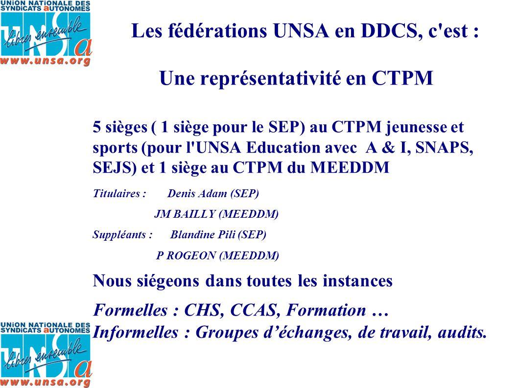 L UNSA c est UNE ORGANISATION TERRITORIALE Avec une organisation transversale les unions régionales (UR) et les unions départementales (UD) Ainsi qu'une organisation verticale par fédération