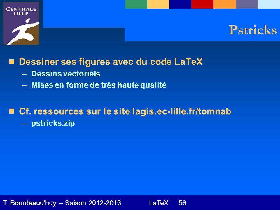 LaTeX 56 T.