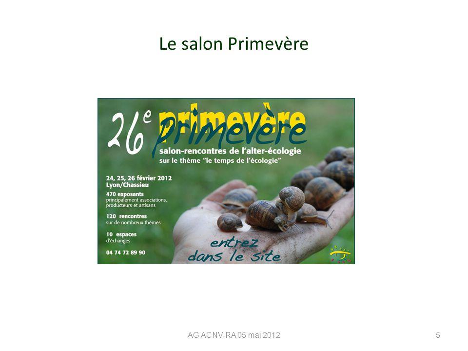 Le salon Primevère AG ACNV-RA 05 mai 20125
