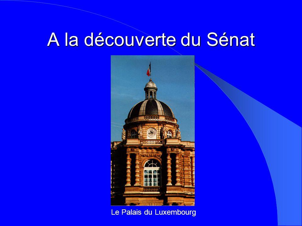Notre député ÉLU le 16/06/2002 Membre de la commission des affaires économiques Membre des groupes d'amitié ou des groupes d'études à vocation interna