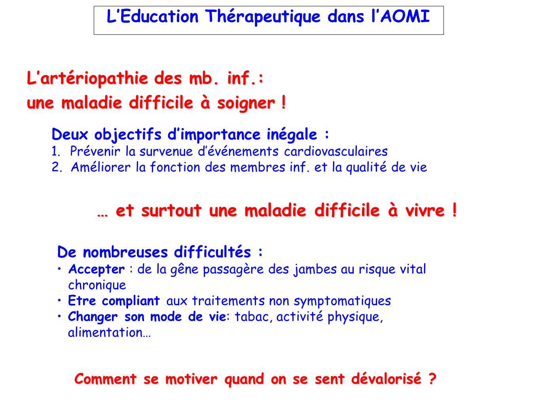 centre d'éducation thérapeutique g.lance@wanadoo.fr