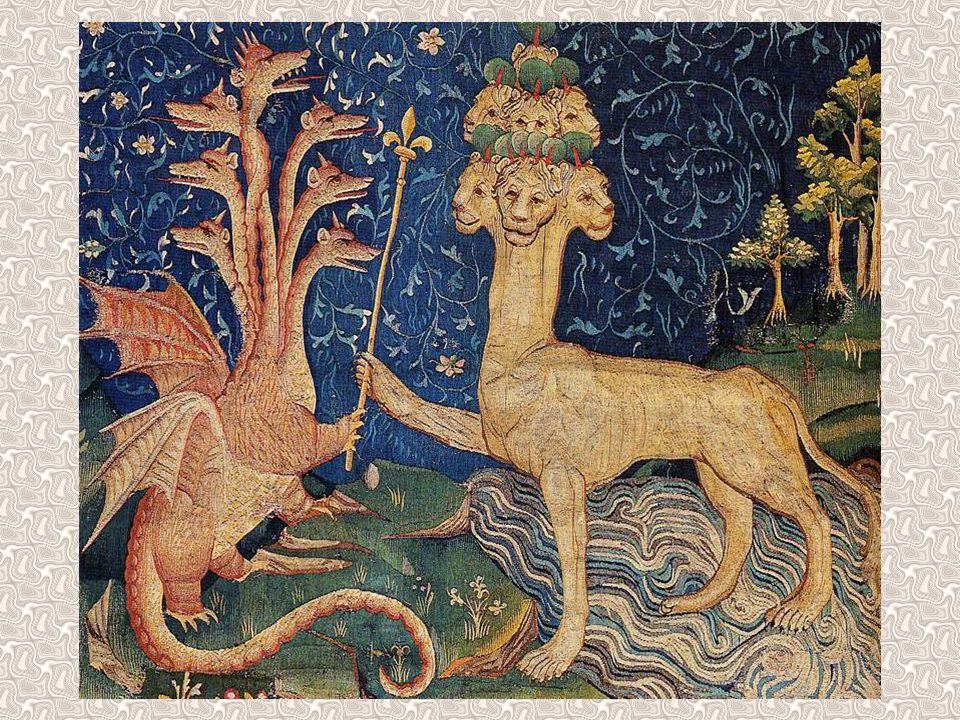 Texte et photos sont extraits du magnifique livre L'envers vaut l'endroit de Francis Muel.