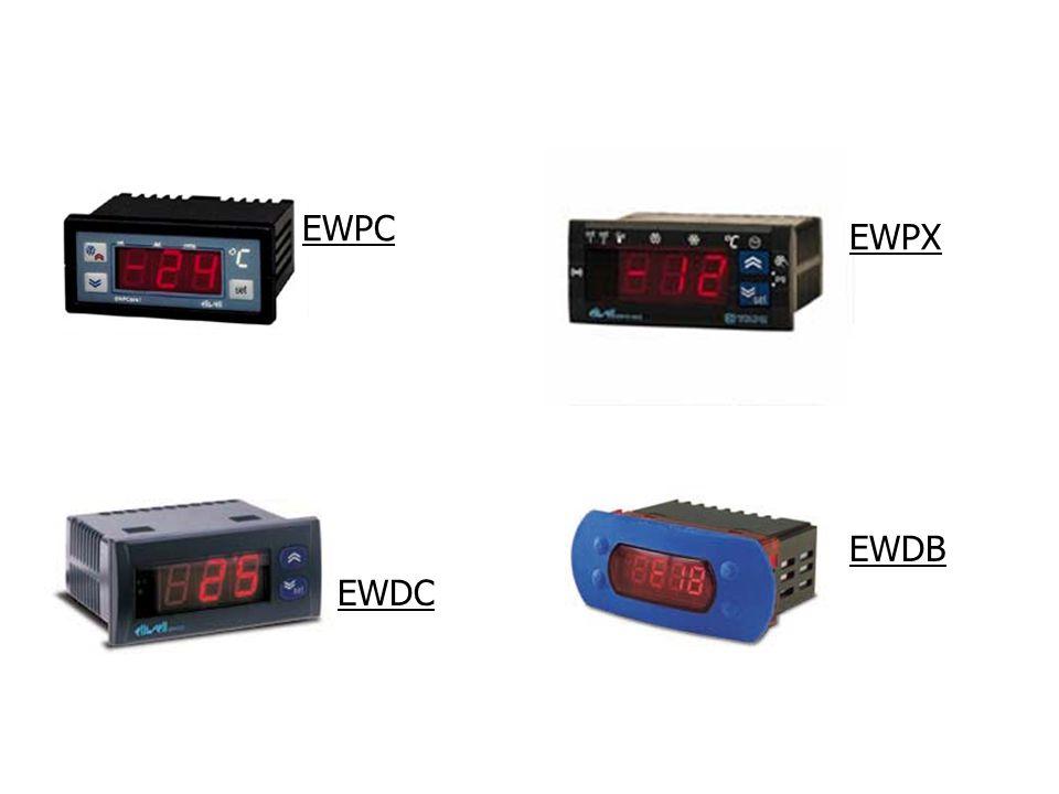 EWPC EWPX EWDC EWDB