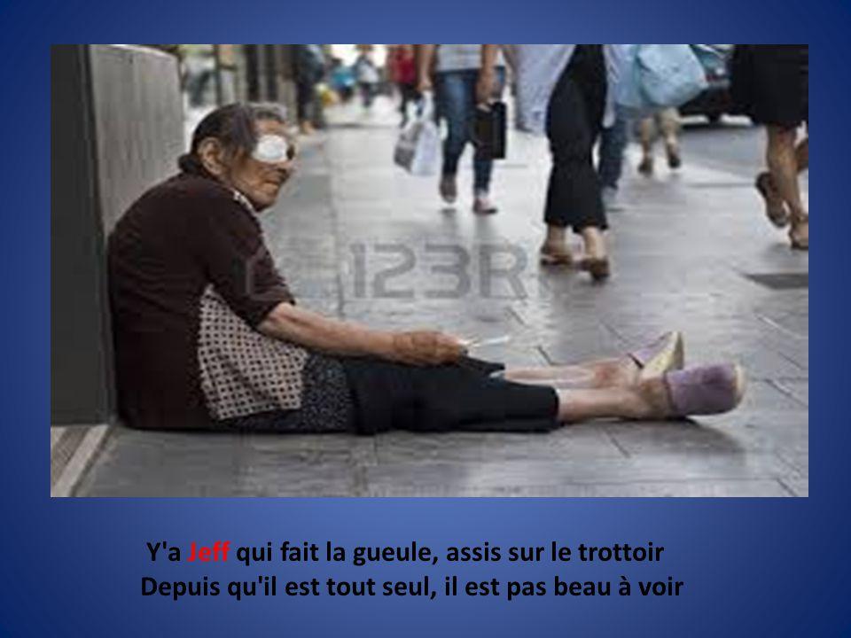 IL PLEUT SUR BRUXELLES Hommage à Jacques BREL 1929 – 1978 Dans le texte les mots en rouge sont des titres de chanson de Brel