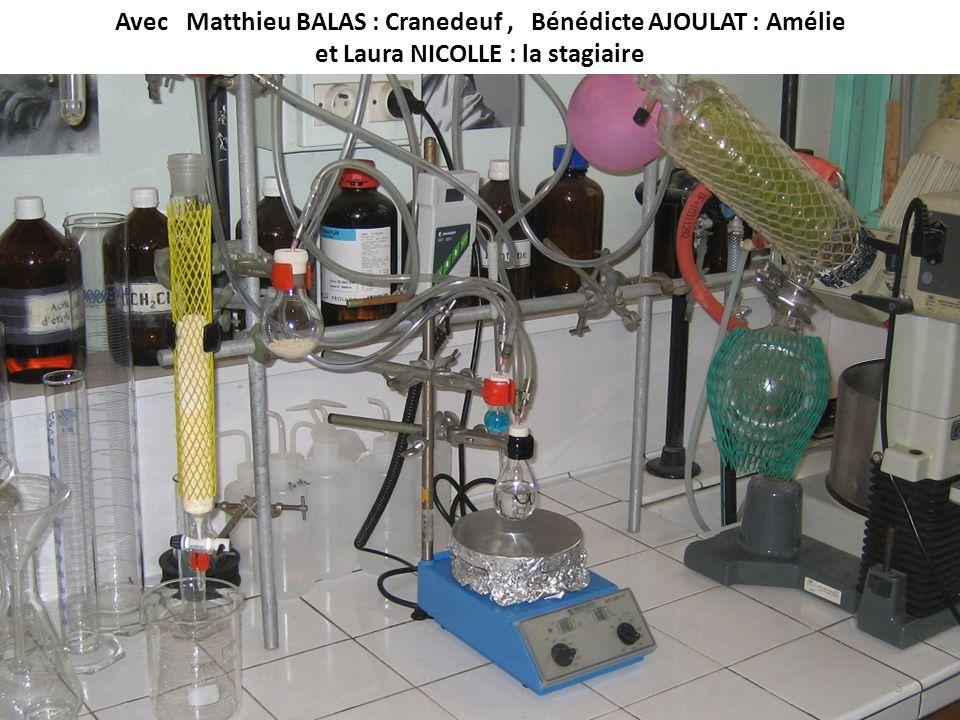 Sylvain CRANEDEUF, ESCIL 1970 Chercheur chimiste au Centre National de la Recherche Sulfureuse, est nominé pour ses travaux sur l'action du trisulfure de silicium sur le zirconium à 48° sous une pression variable de 1 à 3 bars.