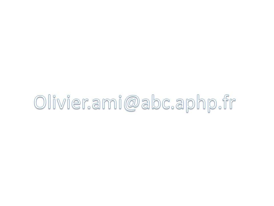 MOELLE EPINIERE Gérard BENOÎT Olivier AMI