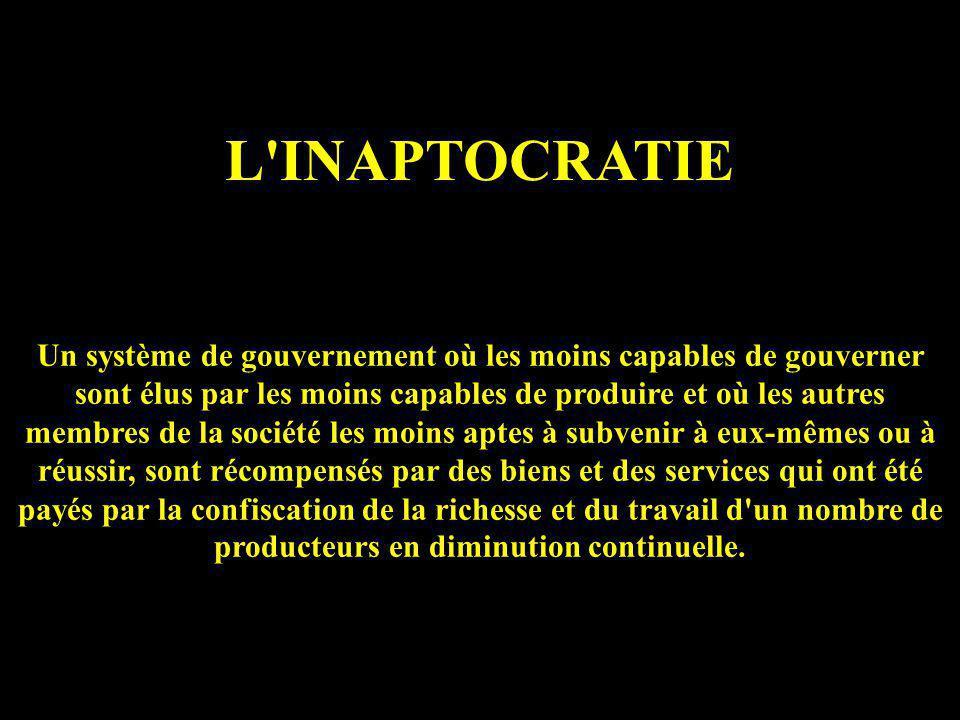 Je vous prie d'enregistrer le dernier mot de notre belle langue française, avec la définition par l'un de ses plus farouches défenseurs Jean D'Ormesso