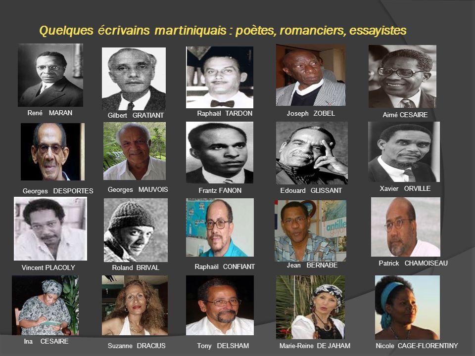 REVUES DETERMINANTES La revue du Monde noir Légitime défense L'étudiant Noir Tropiques LE TEMPS DES REVUES