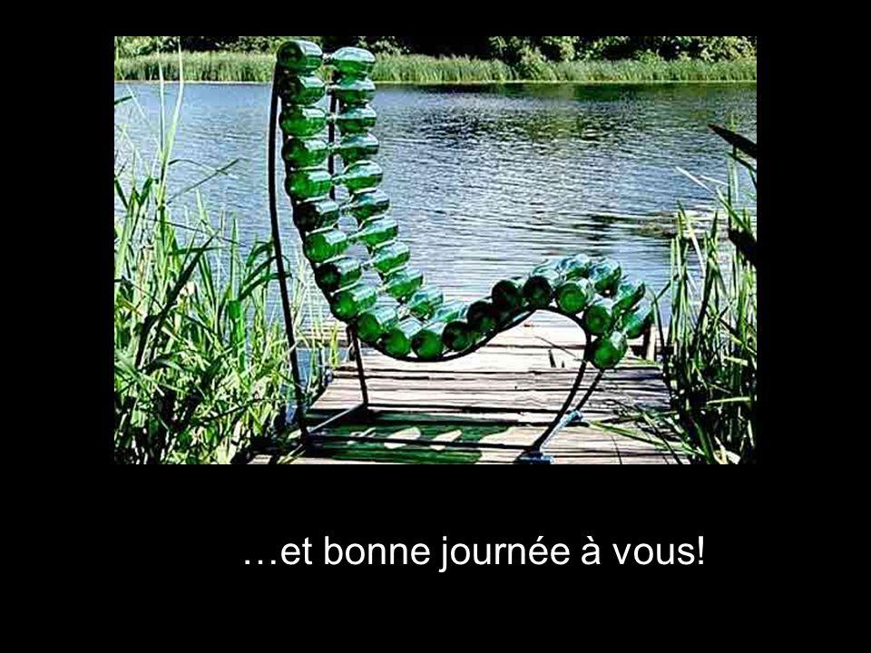 Retrouvez les meilleurs diaporamas PPS d'humour et de divertissement sur http://www.diaporamas-a-la-con.com http://www.diaporamas-a-la-con.com …respect…
