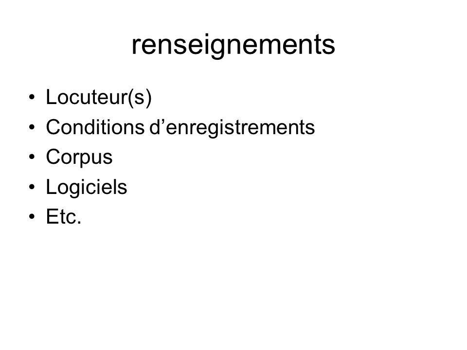 définitions Intrinsèques cointrinsèques