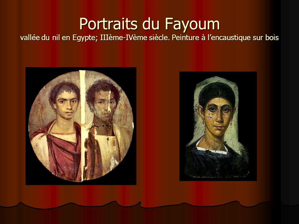 Robert Campin peintre Flamand Nativité XIVème s