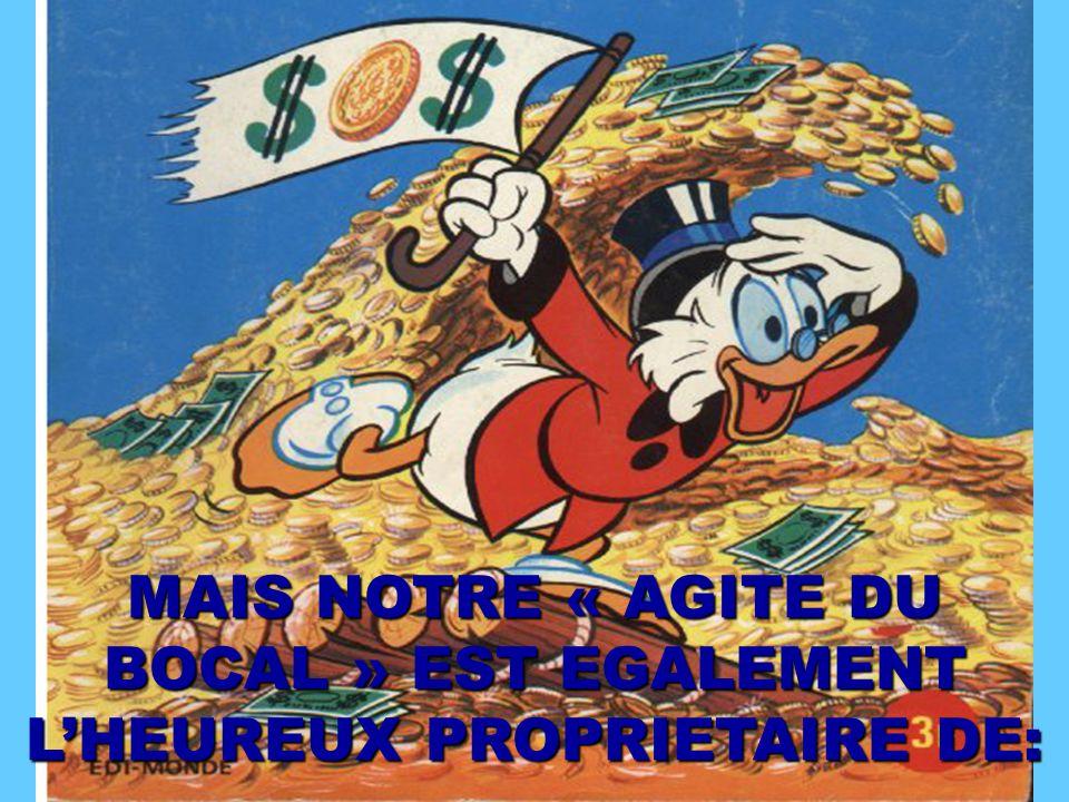 ET VOUS, VOTRE SALAIRE MENSUEL IL EST DE COMBIEN ? (salaire moyen EN FRANCE: autour de 1900€; Salaire médian: autour de 1500€ ce qui veut dire que 50%