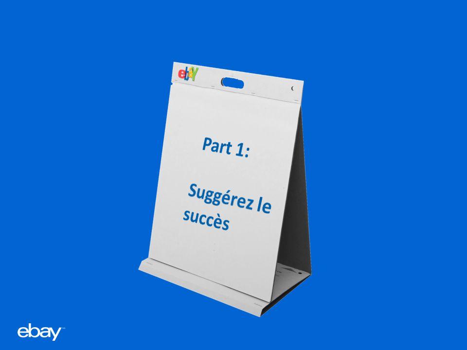 Résumez d'abord… Alors pour résumer, ce que je vous conseille de faire c'est… SUGGEST SUCCESS 9