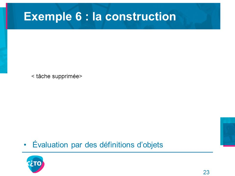 Problème de l'évaluation en ligne: Yet there is much more to mathematics than producing such simple responses: ideally assessment across the full bandwidth of mathematics should deal with multiple-step calculations, checking each step as a teacher might, analysing arguments and explanations, and certainly, as in the example above, providing full credit for solutions that are mathematically correct but differ in mathematical form from that expected by the setter of the question.