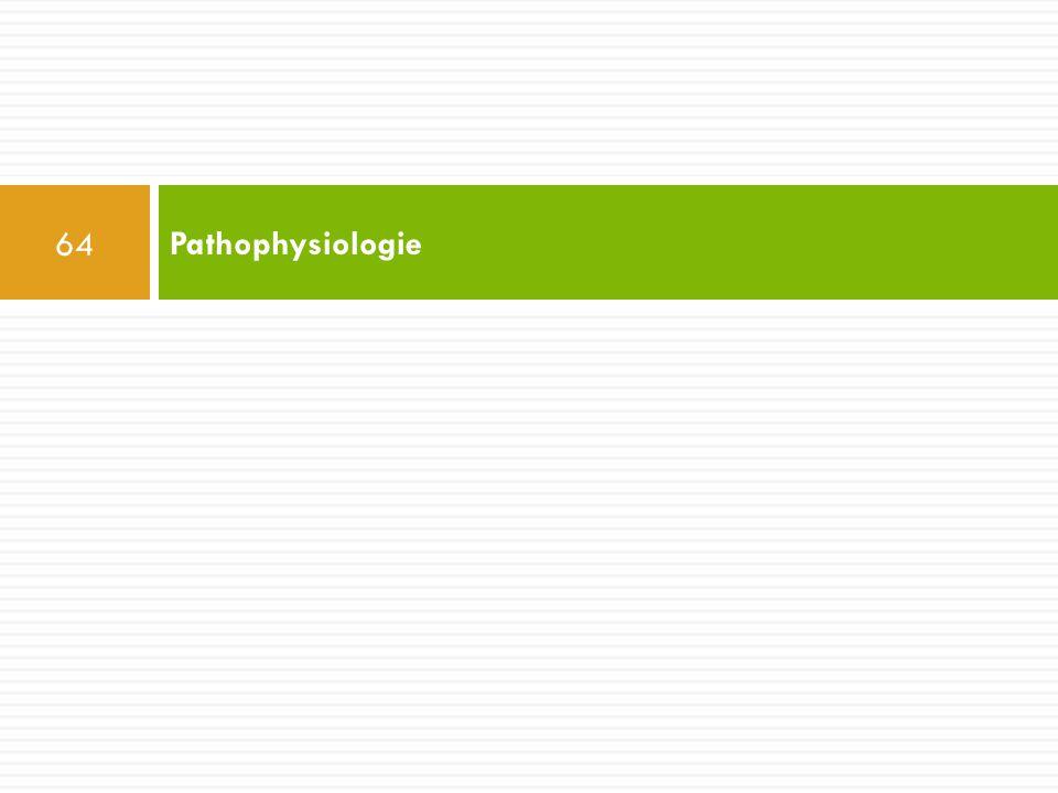 Pathophysiologie 64