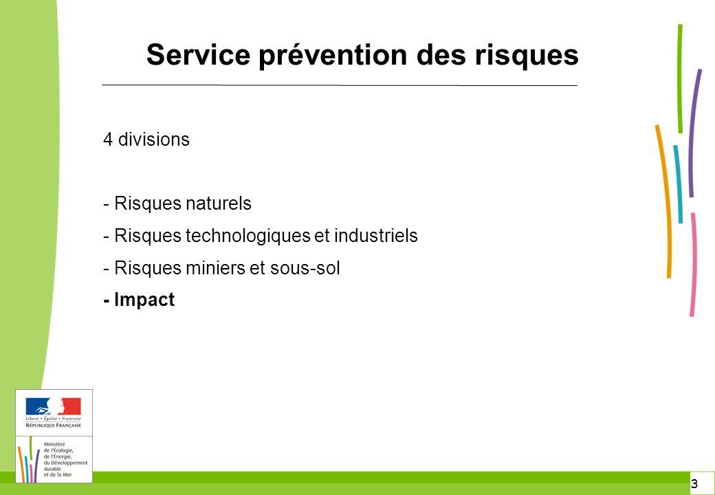 4 4 l Principes, définitions et classification l Transferts transfrontières l Approche réglementaire des filières l Mesures prévues par le Grenelle de l'environnement l Nouvelle directive-cadre Déchets