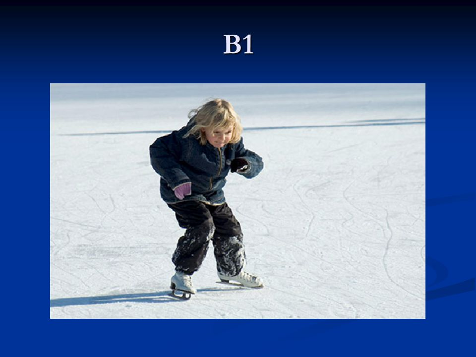 Comment formuler des hypothèses: B1 vers B2 Le document déclencheur: texte théâtral ou dialogue: doit être authentique, pertinent, intéressant et approprié au niveau linguistique de l'élève.