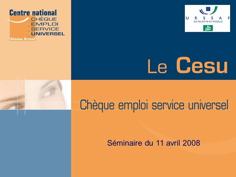 12 Émetteurs habilités Vendent des titres Séminaire du 11/04/08 12
