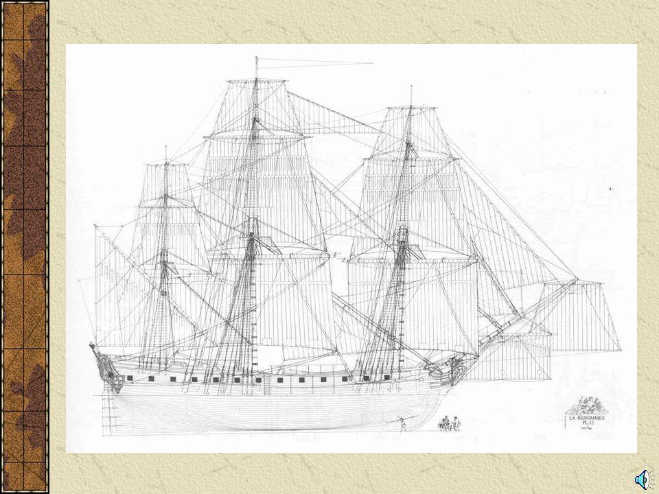 Le 7 janvier 1722 Pierre Picquenot (Desmons) désigne Guillaume du Rocher (Honfleur) Jean Moullin (Diesnis) désigne Duval (constructeur de navire à Granville) Ordonné que les deux experts seront assignés devant nous pour prêter serment