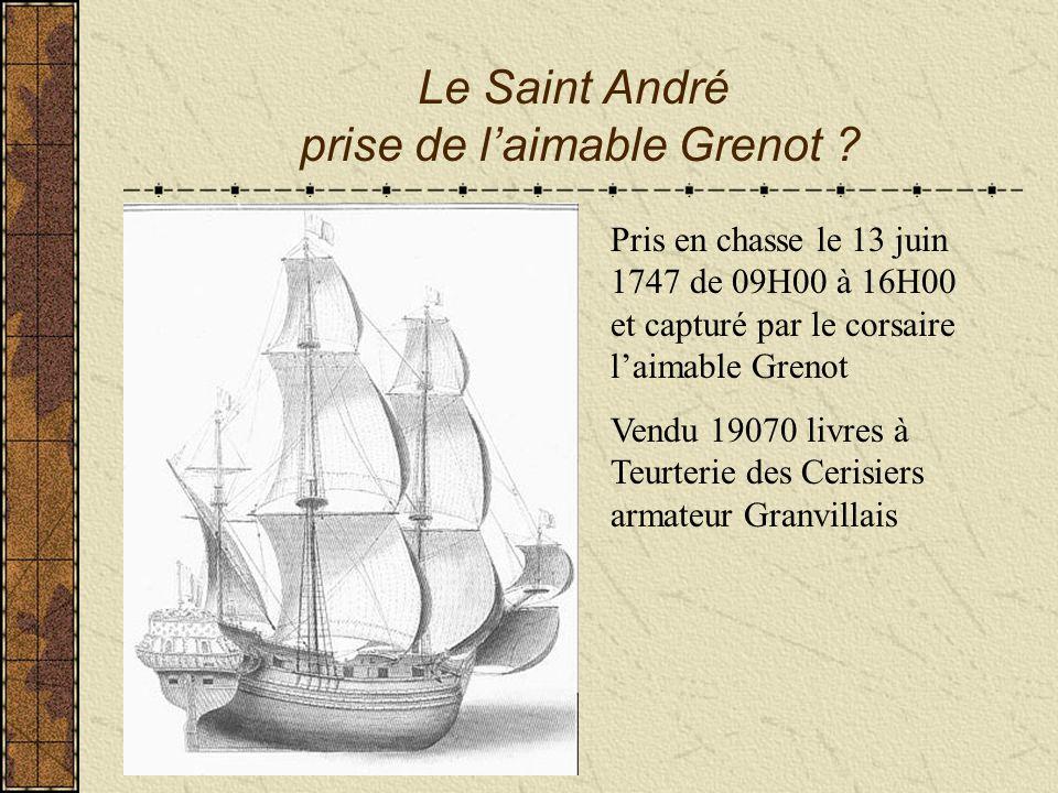 Le 2 janvier à Cherbourg
