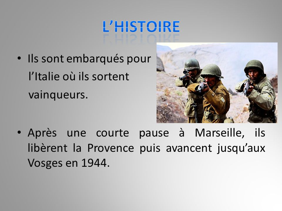 14 juillet : annulation du gel des pensions des anciens combattants 27 septembre : Mr Chirac annonce que les combattants des colonies vont percevoir les même pensions que les Français.