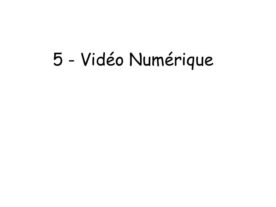 RealVideo (flux SMIL)