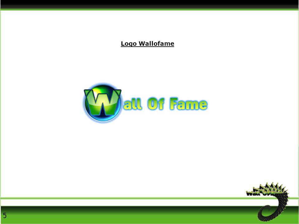 Logo Wallofame 5
