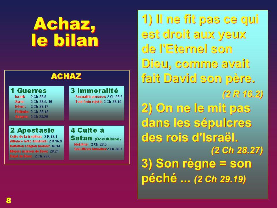 Les dieux de Canaan Et les fils d'Israël…. Provoquèrent l'Eternel et abandonnèrent l'Éternel, et servirent Baal et Ashtaroth. (Juges 2:13, Dby). 7