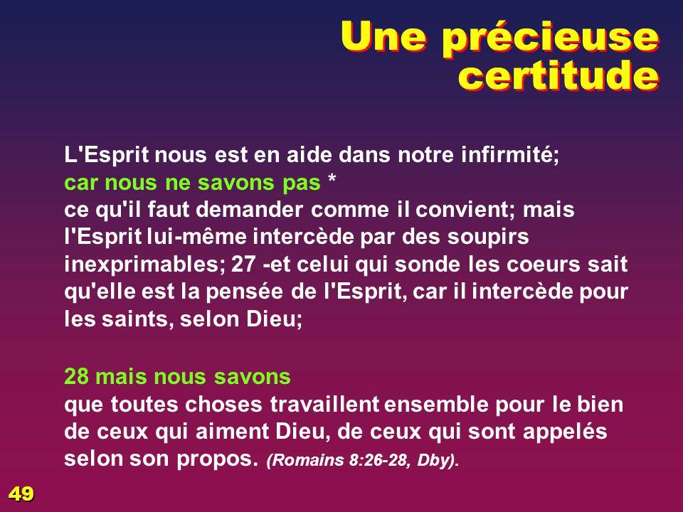 Les buts de l'épreuve Pierre, apôtre de Jésus Christ : … Que la grâce et la paix vous soient multipliées! 3 Béni soit le Dieu et Père de notre Seigneu