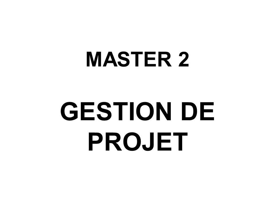 PRESENTATION DU MODULE Séquence 3 : Démarche méthodologique Phase 3 : Engager le projet