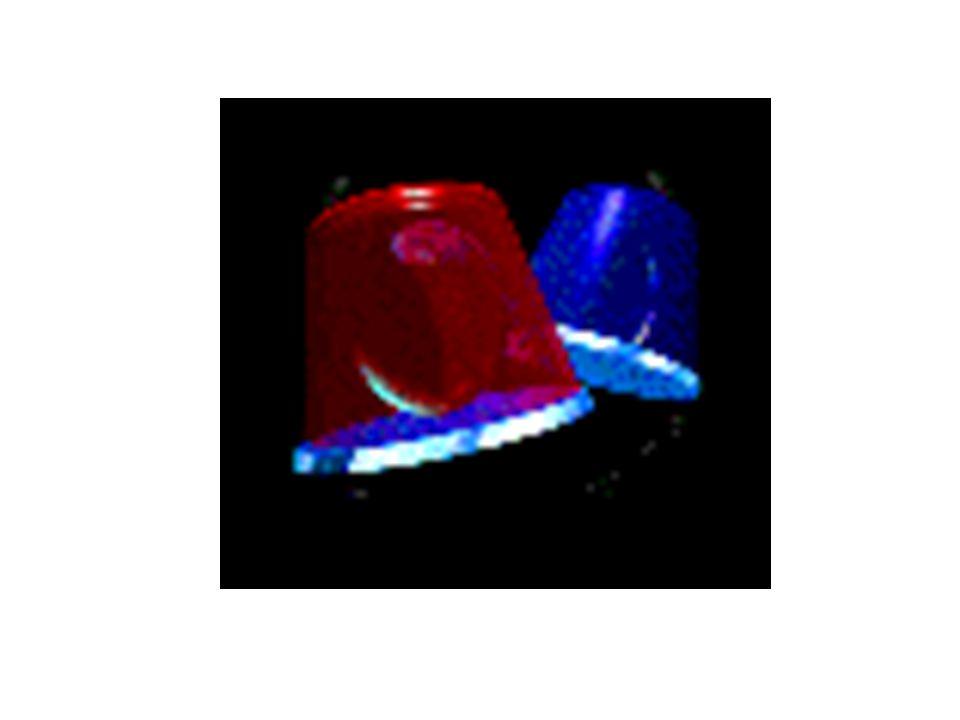 Construire le vecteur accélération au point M 11 On fait l'approximation que : Le vecteur accélération au point M 11 a pour origine M 11 Le vecteur ac