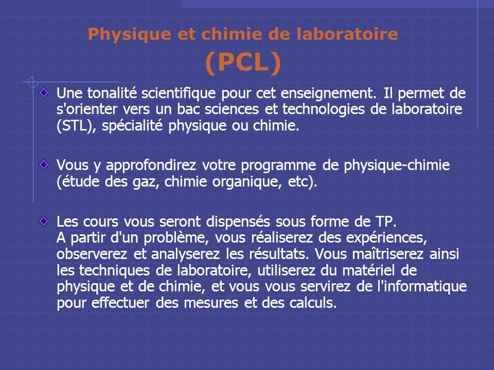 Mesures physiques et informatique (MPI) C'est un enseignement scientifique (aptitudes nécessaires en physique et en mathématiques).