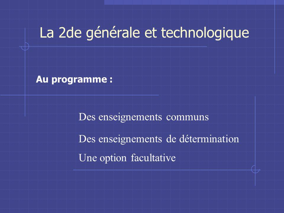 Guide à l'orientation en fin de Troisième Collège Henri Fabre Itinéraires de formation