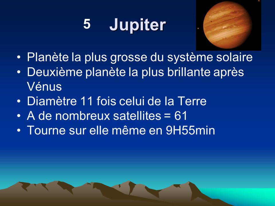 Super Vincent POULLET École St-Joseph - ppt video online télécharger ZU75
