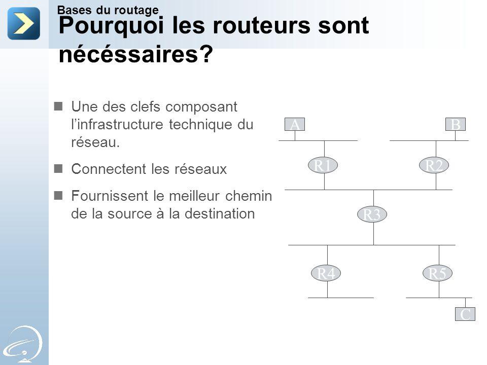 Une des clefs composant l'infrastructure technique du réseau.