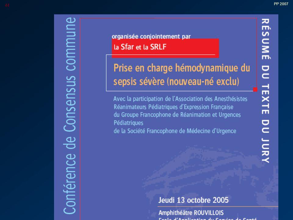 PP 2007 44