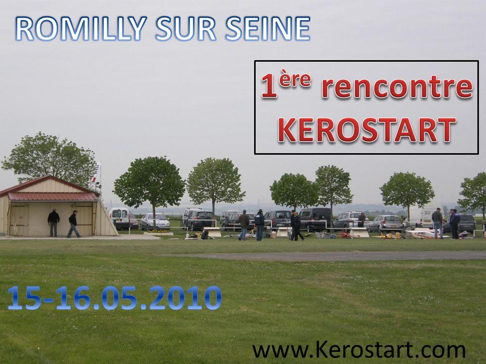 www.Kerostart.com