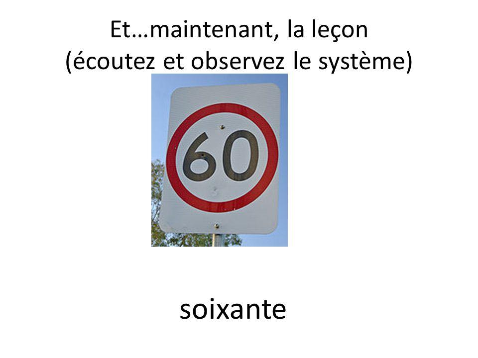 Soixante-douze