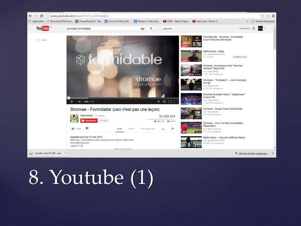8. Youtube (1)