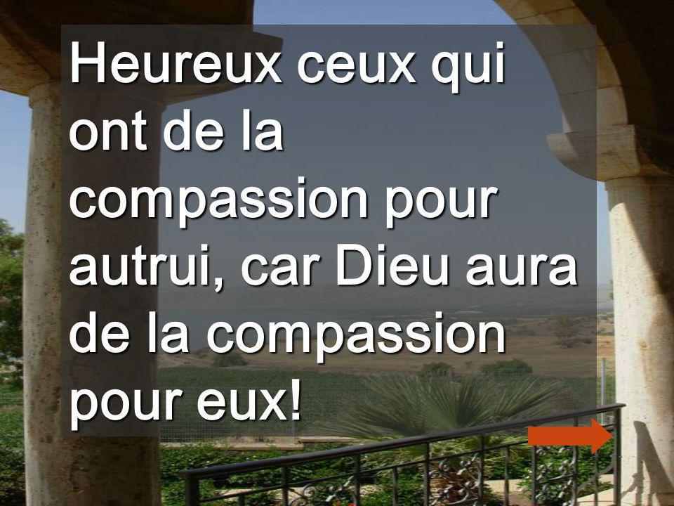 Informe-toi: www.fao.org/kids/es/didyouknow.htmlwww.fao.org/kids/es/didyouknow.html Si vous avez soif de solidarité, tous seront rassasiés T'évades-tu