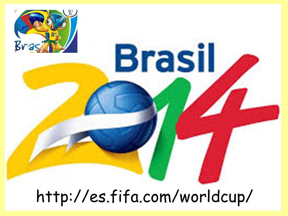 http://es.fifa.com/worldcup/