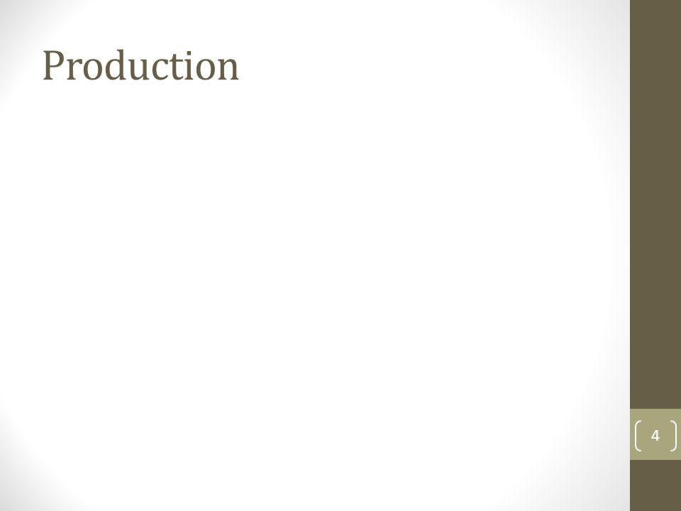 Objectifs et Compétences DocumentairesTransversaux 5