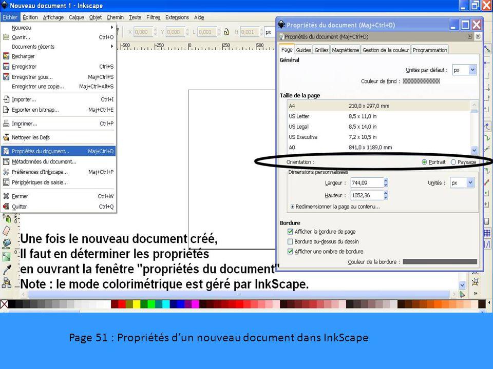 GIMP, p.159 : mettre de la transparence (ajouter un canal alpha) sur un calque et superposer 2 images pour créer un effet de profondeur 1.