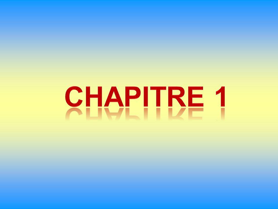  Lois civiles et criminelles anglaises;  Imposition du serment du test;  Abolition de la dîme et des redevances seigneuriales;  Province of Quebec.