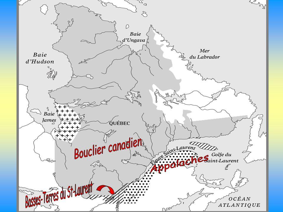 Partisans: Canadiens anglaisPartisans: Canadiens français