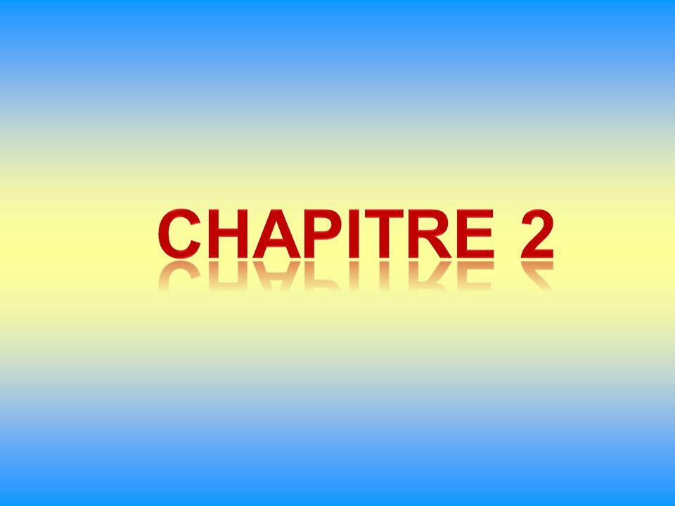 1.Conférence de Charlottetown en 1864 2. Conférence de Québec en 1864 3.
