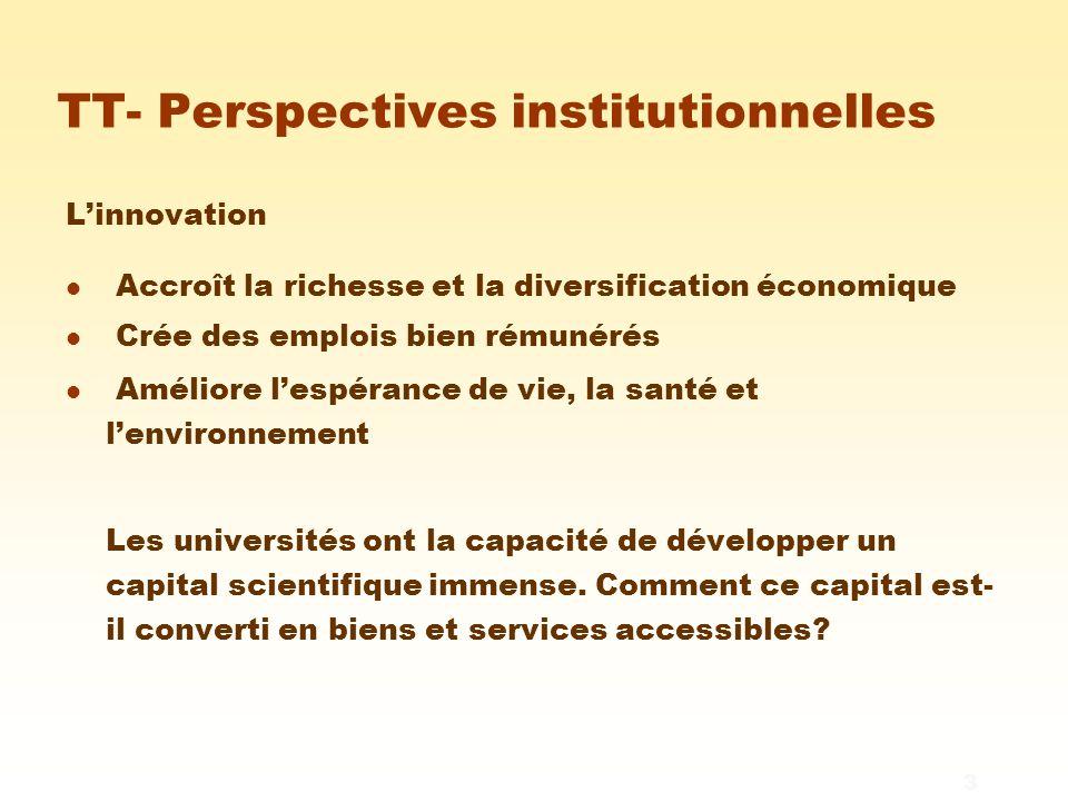 4 Plan de la présentation 1.Engagements des gouvernements 2.
