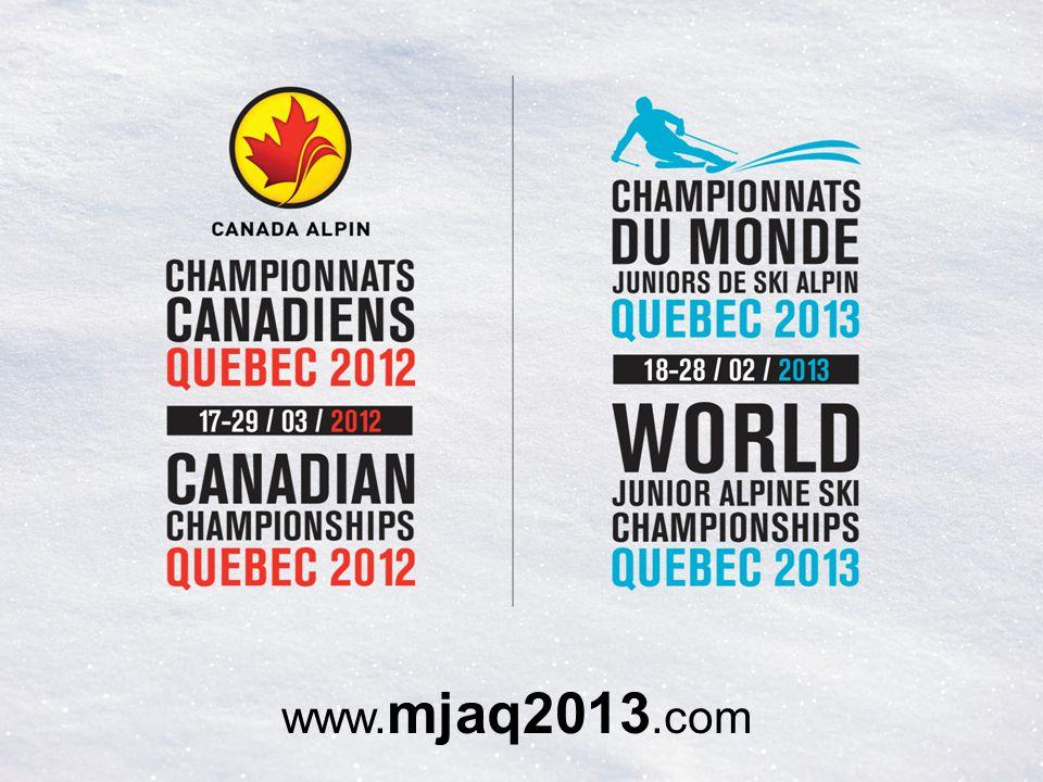 www. mjaq2013.com