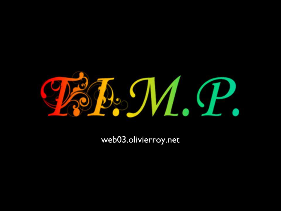 web03.olivierroy.net