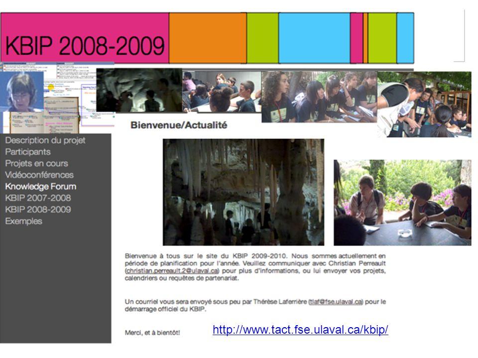 http://www.tact.fse.ulaval.ca/kbip/